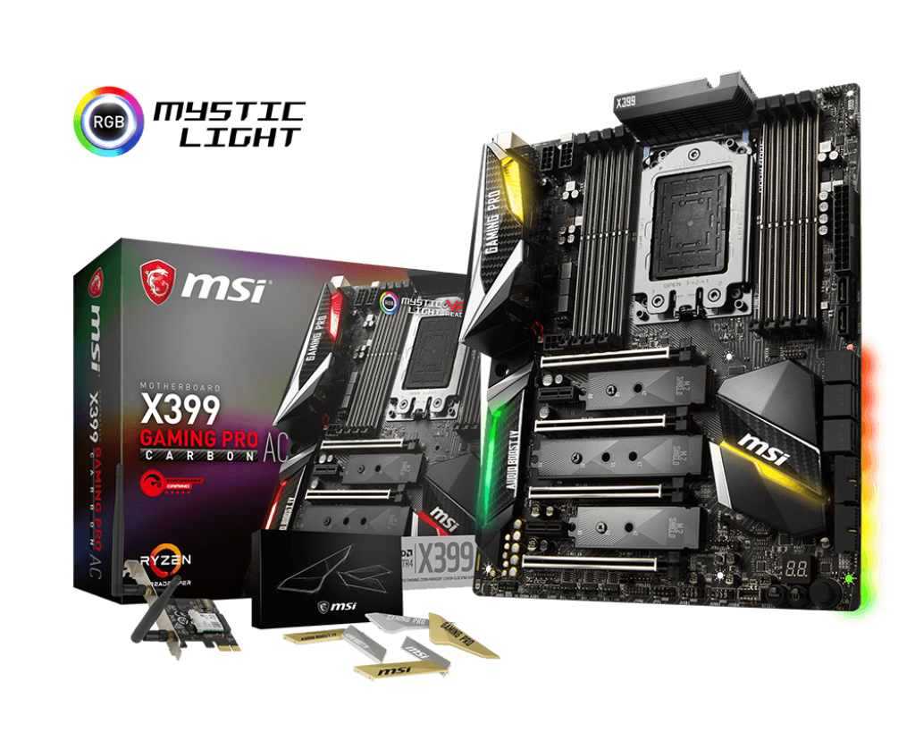 msi-x399-gaming-pro-carbon_4