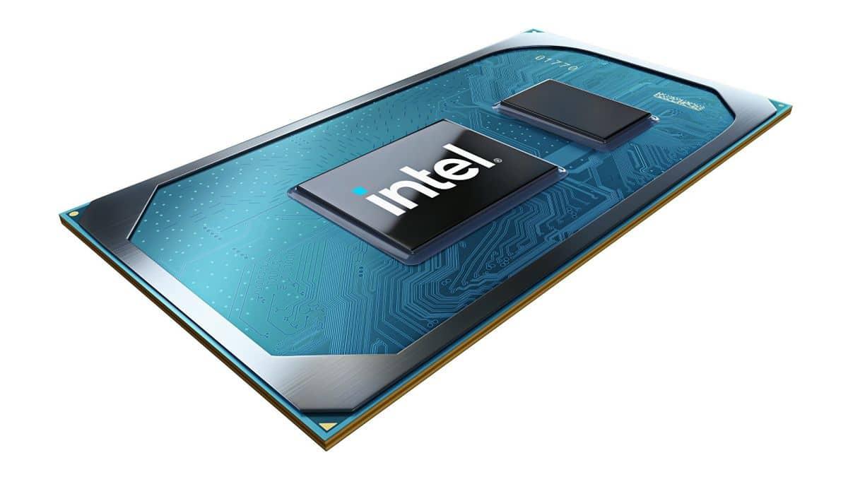 Процессор Intel H35 Core обеспечивает мощность 5 ГГц в тонком корпусе MSI Stealth 15M